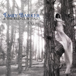 Emily Barker and The Red Clay Halo - Pause (The Shadow Line theme)