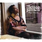 Melissa James 'Day Dreams'