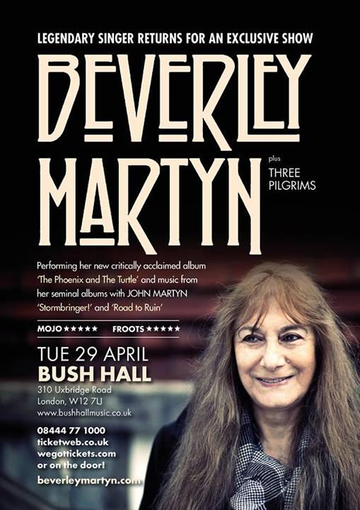 20140429_Bev-Martyn_Bush-Hall_poster