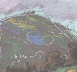 Fernhill 'Amser'