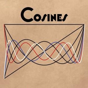 Cosines 'Oscillations'