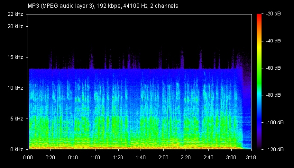Spectral01-192tc