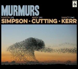 Simpson Cutting Kerr - Murmurs