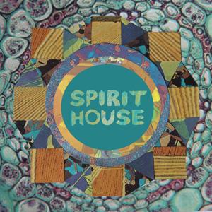Marian McLaughlin - Spirit House 300x300