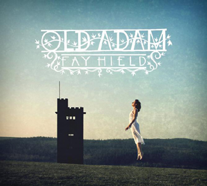 Cover of Fay Hield album Old Adam