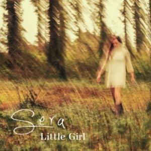 cover of Sera - Little Girl